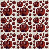 Crispy Red