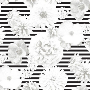 SS2017-0091-graphic_pen_fleur-02