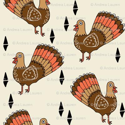 turkey // turkeys bird benjamin franklin thanksgiving usa autumn fall