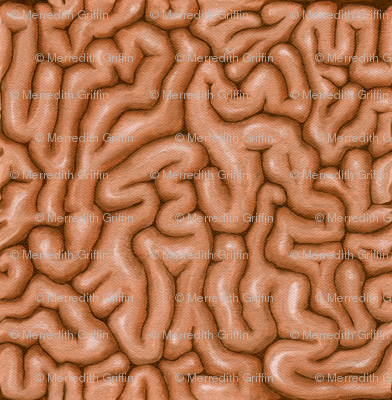 Brown Brains