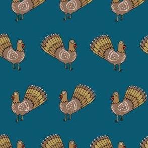 turkey // thanksgiving turkey autumn fall bird thanksgiving design