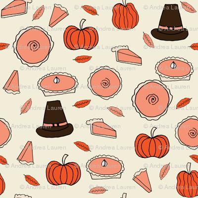 pumpkin pie // pumpkins pie autumn fall baking kitchen pumpkins thanksgiving food