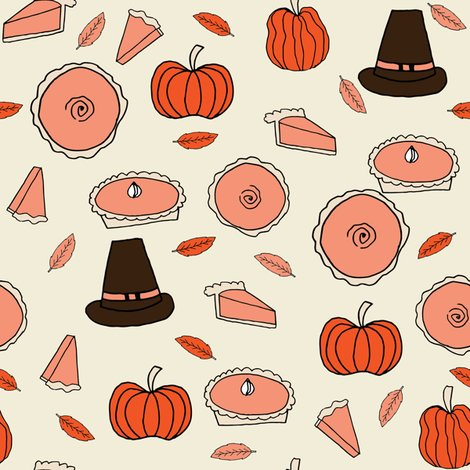 Rpumpkin_pies_off_white_shop_preview