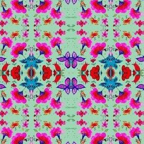 Buds 'n butterflies-ch-ch