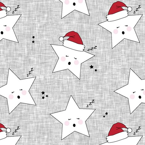 Rsleep_star_christmas_hats-06_shop_preview