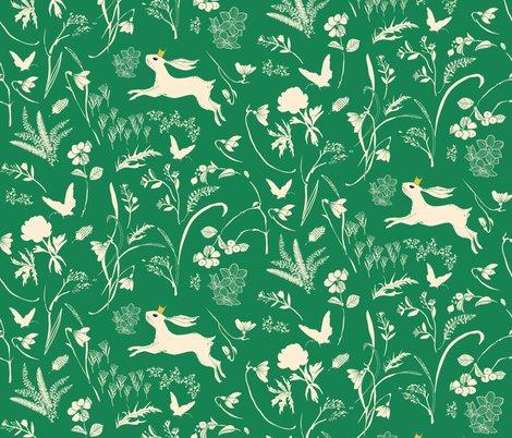 Rmono-floral_emerald-01_shop_preview