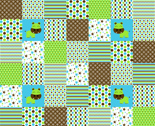 Rcheater_quilt_thumb