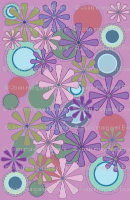 segment_circles