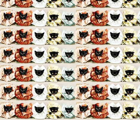 Rrrspoonflower_black_cats_with_collar_expanded_shop_preview