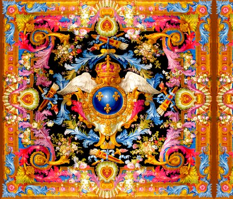 Rrspoonflower_sailormoon_tapestry_2x_noise3_shop_preview