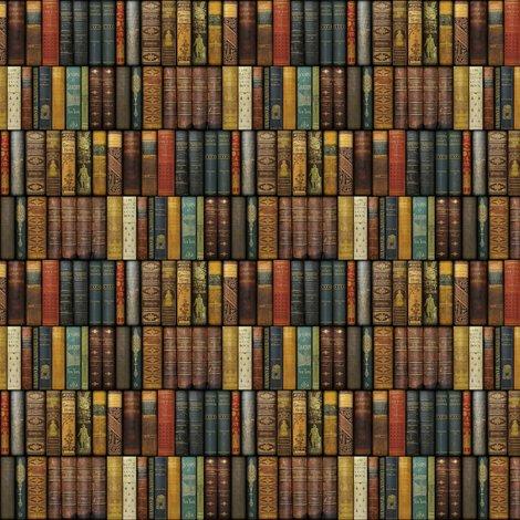 Rrmonsieur_fancypantaloons__instant_library___peacoquette_designs___copyright_2014_shop_preview