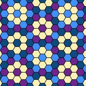 05615312 : R6Vi 96 : bedtime quilt