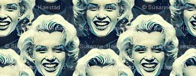 Marilyn#3