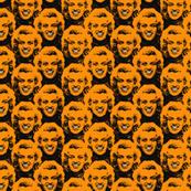 Marilyn#4