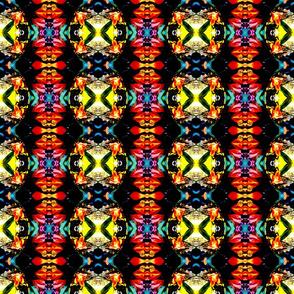 A_rainbow_explosion