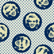 Rmarilyn_on_light_blue_dots_shop_thumb