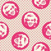 Rmarilyn_on_pink_dots_shop_thumb