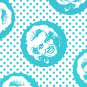 Marilyn#8