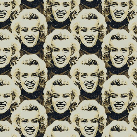 Rvintage_marilyn_shop_preview