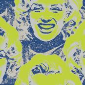 Marilyn#11