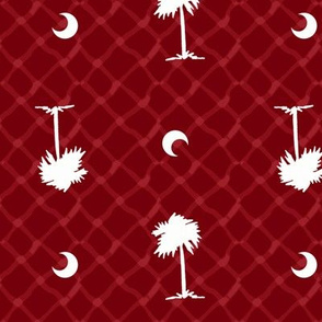 USC_Palmetto_Tree_Print_Garnet
