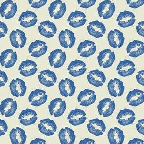 Lips#7