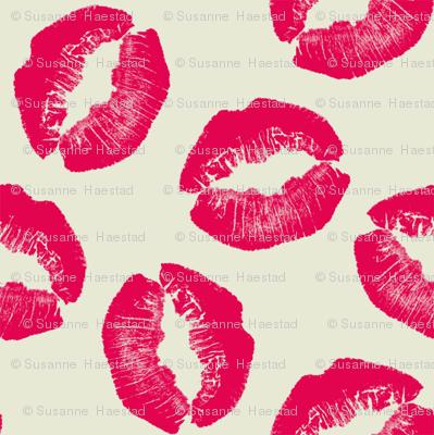 Lips#9