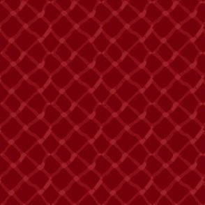 USC_Wavy_Diamond_Garnet