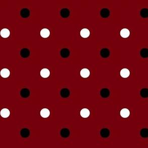 USC_Dot_Garnet
