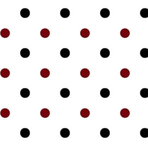 USC_Dot_White