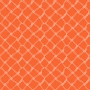 Clemson_Wavy_Diamond_Orange