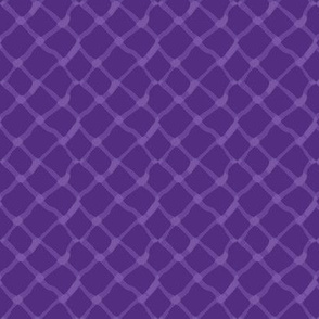 Clemson_Wavy_Diamond_Purple