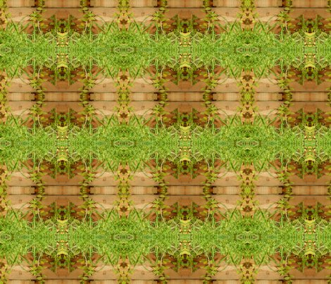 Rrrrfence_greenery_pattern_shop_preview