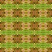 Rrrrfence_greenery_pattern_shop_thumb