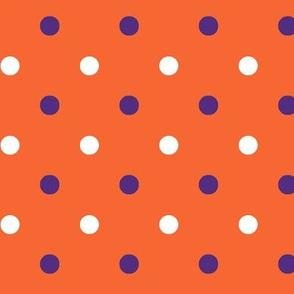 Clemson_Dot_Orange