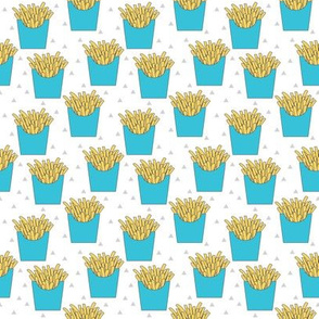 french-fries-with-blue-box_on_white