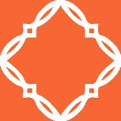 Clemson_Trellis_Orange