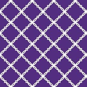 Clemson_Trellis_Purple