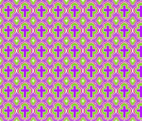 Rcross_moroccan_diamond_purple___green_shop_preview