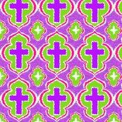 Rcross_moroccan_diamond_purple___green_shop_thumb