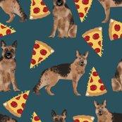 Rgs_pizza_navy_shop_thumb