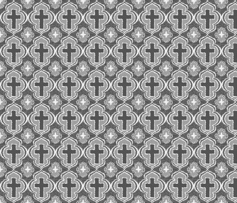 Rcross_moroccan_diamond_gray_shop_preview