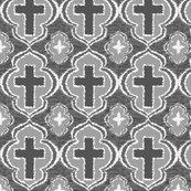 Rcross_moroccan_diamond_gray_shop_thumb