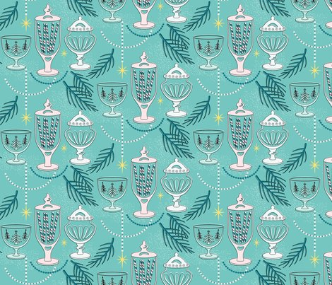 Rrjolly_lolly_dishes_seamless_repeat_shop_preview