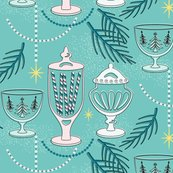 Rrjolly_lolly_dishes_seamless_repeat_shop_thumb