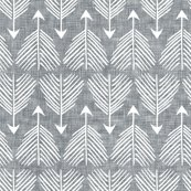 Rarrows-_grey-linen_shop_thumb