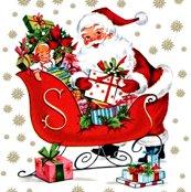 Rrspoonflower_santa_shop_thumb