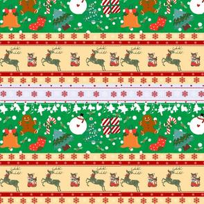 Vintage_Christmas_Design