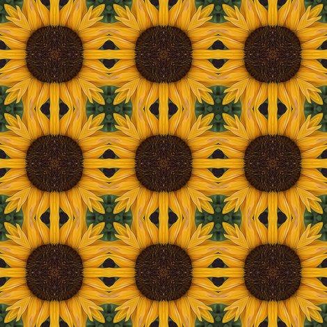 Rrrfolk_art_sunflower_squared_shop_preview