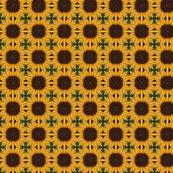Rrrfolk_art_sunflower_squared_shop_thumb